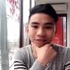 Nguyễn Tiến Đại title=