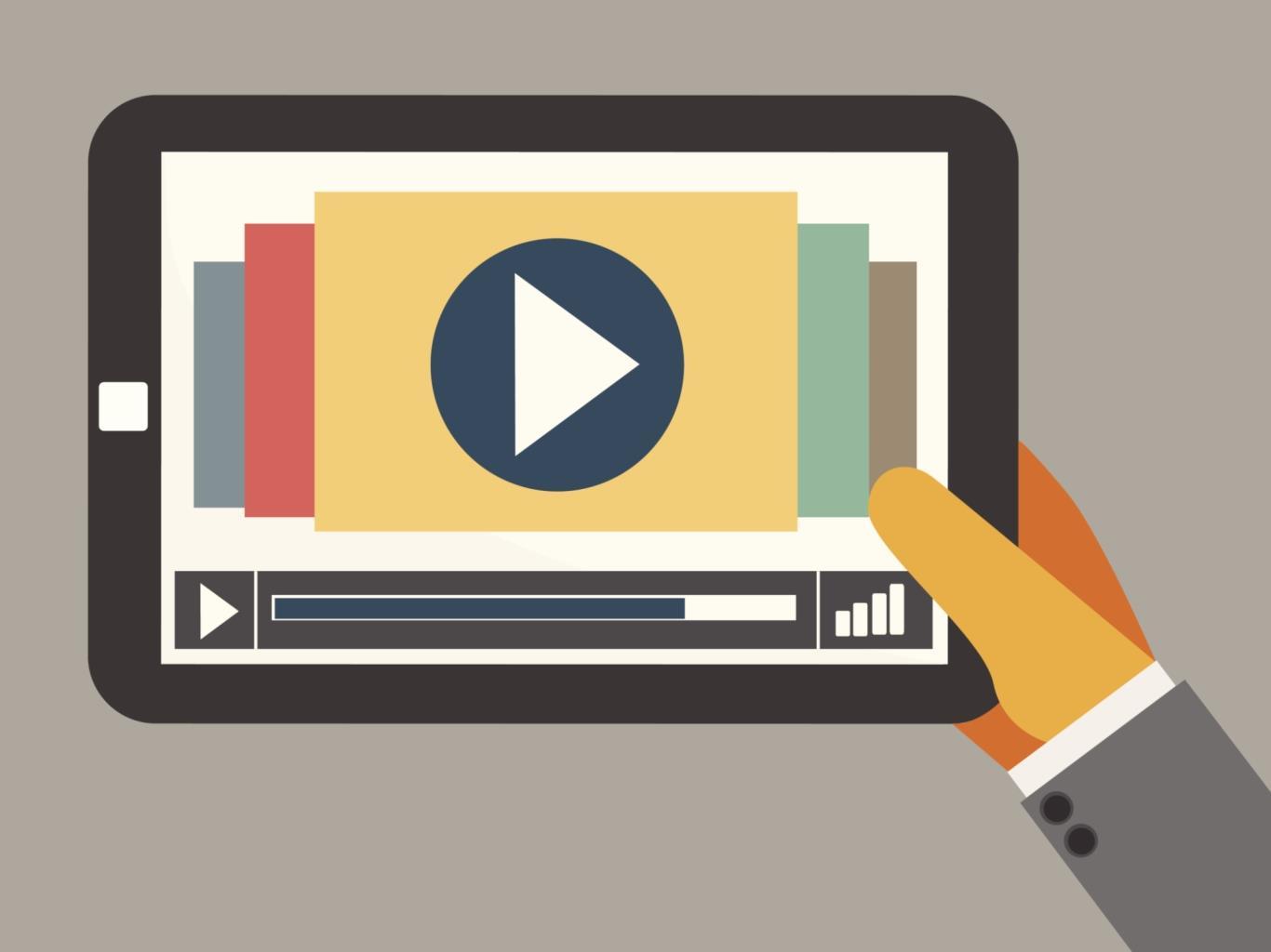 4. Hạn chế chia sẻ link, video