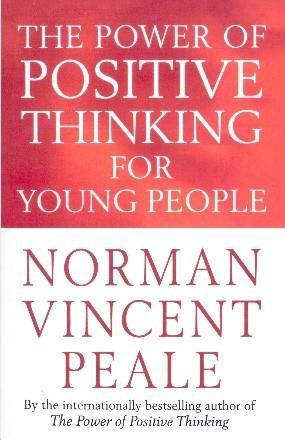 3. Sức mạnh của tư duy tích cực - Norman Vincent Peale