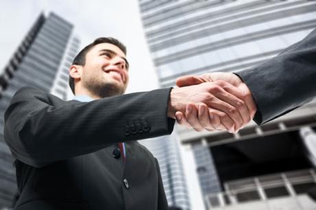 Nếu không sinh ra trong gia đình giàu có, đừng mơ trở thành doanh nhân thành đạt!