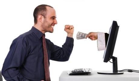 5 công việc hái ra tiền mà không cần bằng đại học