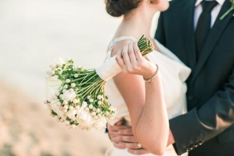 4 lý do bạn nên kết hôn sớm hơn
