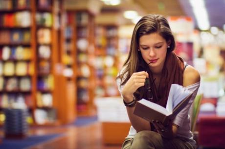 Bí quyết giúp bạn học cái gì cũng nhanh và nhớ dai