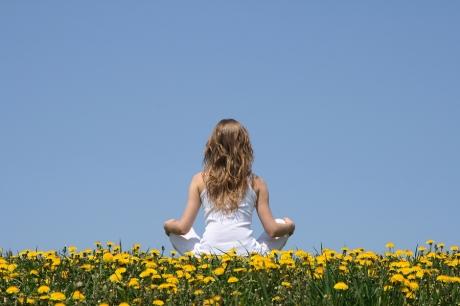 4 cách thả lỏng tinh thần này sẽ giúp cuộc sống của ban hết bế tắc