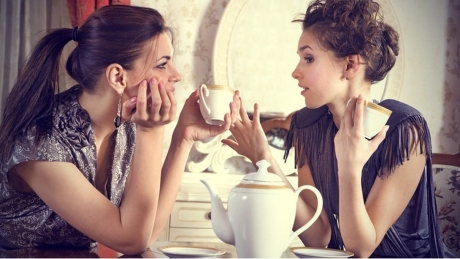 Những lí do khiến bạn không có lấy một người tâm giao hay duy trì được tình bạn lâu dài