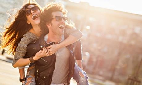 7 điều người phụ nữ khôn ngoan không bao giờ đòi hỏi ở người đàn ông mình yêu