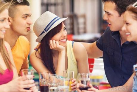 10 mẹo hack tâm lý mà ai thành thục sẽ thuận lợi đủ đường