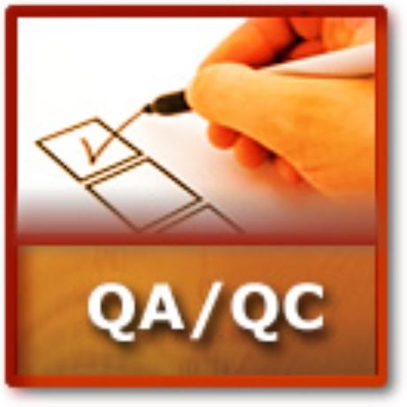 Công việc của QAQC sẽ làm những gì?