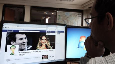 4 lý do khiến người dùng không thể từ bỏ Facebook