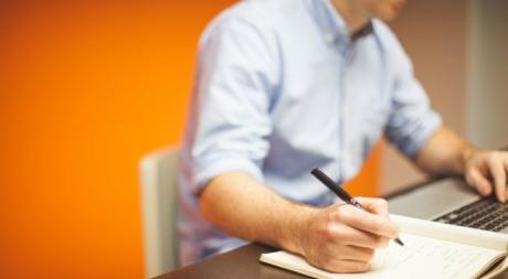 5 điều cần làm trước khi khởi nghiệp
