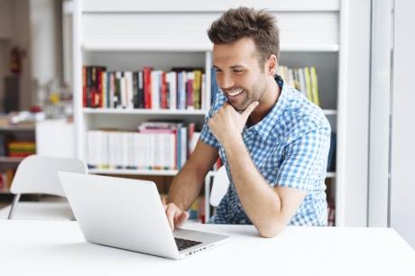 5 cách giúp bạn cân bằng giữa công việc và cuộc sống