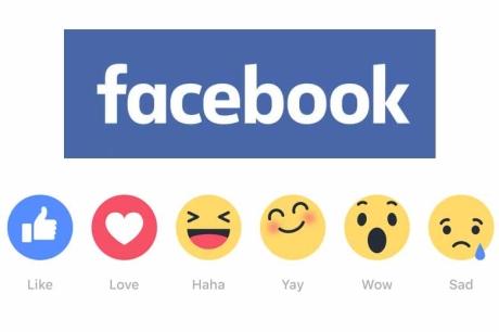 Bí kíp câu like trên Facebook không phải ai cũng biết