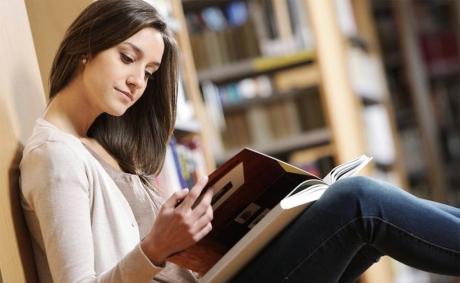 28 cuốn sách bạn sẽ tiếc nếu không đọc trong năm nay