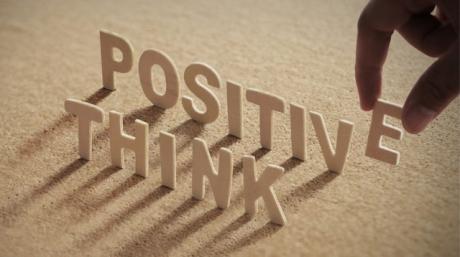 Chậm lại 3 giây suy nghĩ trước khi hành động, cuộc đời bạn sẽ thay đổi bất ngờ