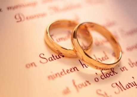 Bạn có biết: Vợ chồng là duyên phận đời trước kiếp này?