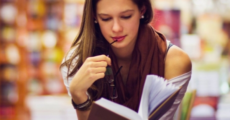 7 cuốn sách mang đến nguồn cảm hứng có thể thay đổi vận mệnh của bất cứ ai