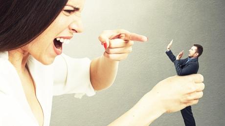 10 lợi ích tuyệt vời của việc sợ vợ bạn nhất định sẽ thích