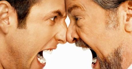 6 cách thông minh giúp bạn kiểm soát cảm xúc chốn công sở