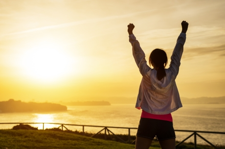 14 điều bạn nên dừng làm ngay hôm nay để có một năm mới thật hạnh phúc