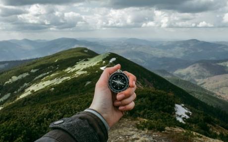8 bài học quý giá từ những người thành công nhất