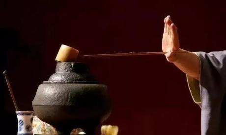 6 công thức xử thế vạn năng giúp nhân duyên ngày càng tốt đẹp