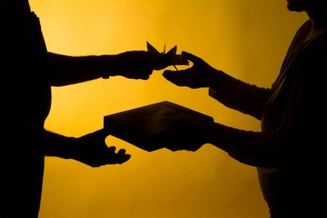 Bài học thăng hạng đời người nên nhớ