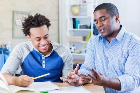 5 chiến lược thú vị giúp bạn xây dựng kĩ năng lãnh đạo