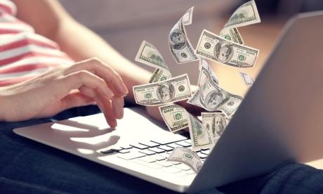 5 cách làm của những người có tiền