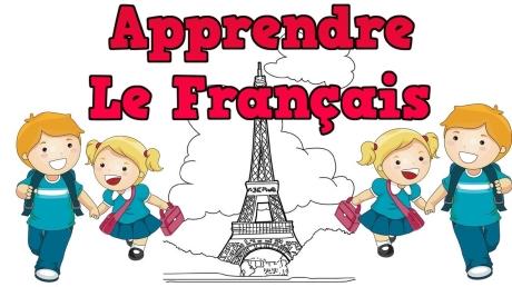 Kinh nghiệm học hiệu quả tiếng Pháp