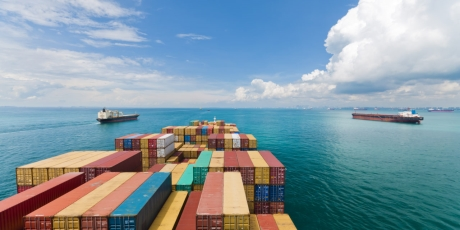 Từ vựng tiếng Anh chuyên ngành xuất nhập khẩu