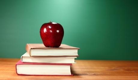 Phân biệt cách dùng Learn và Study