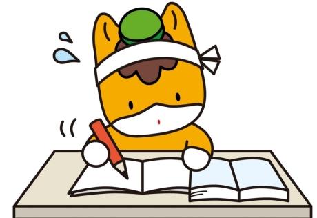 Những vấn đề cơ bản về tính từ trong tiếng Nhật