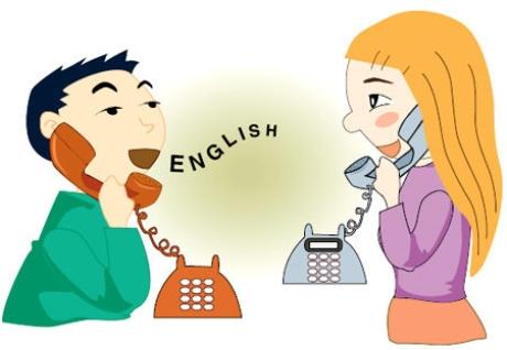 Học ngoại  ngữ hiệu quả trong 3 tháng