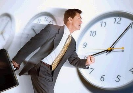 Học viện WP bài 12: Sắp xếp thời gian
