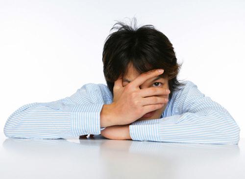 25 cách khắc phục tính nhút nhát trong giao tiếp