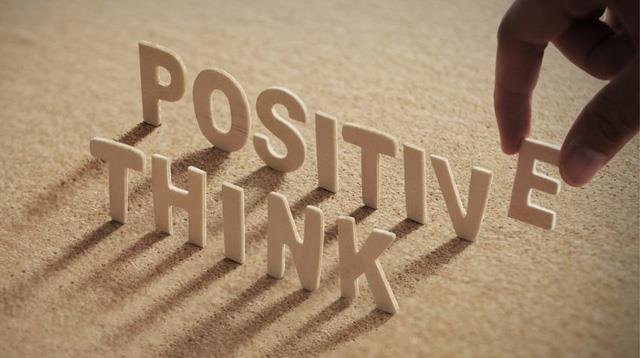 Chậm lại 3 giây suy nghĩ trước khi hành động, cuộc đời bạn sẽ thay đổi ...