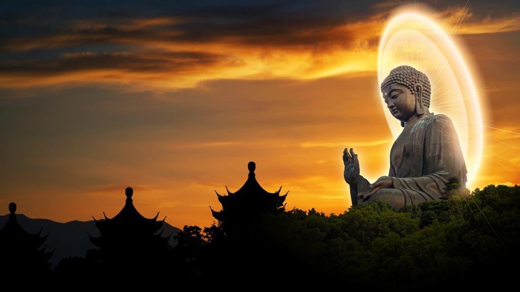 Một vài giấc mơ liên quan đến Phật khác