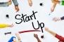 Bài viết phải đọc nếu bạn muốn khởi nghiệp thành công