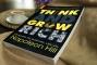 8 cuốn sách không bao giờ lỗi thời đối với bất cứ ai muốn làm giàu
