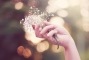 4 cách để chế ngự tâm đố kỵ đang tồn tại trong lòng