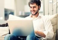 9 trang web mà đàn ông hiện đại nào cũng nên biết