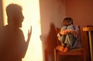 9 điểm chung thường thấy ở cha mẹ của những đứa trẻ thất bại