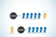 Nhân viên giỏi thường bỏ việc vì những lý do sau