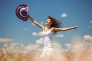 17 kỹ năng sống mang lại cho bạn năng lượng vô biên