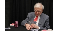 10 câu nói tiết lộ bí quyết giàu có của Warren Buffett