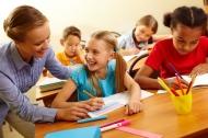 7 điều kì quặc làm nên nền giáo dục số 1 thế giới ở Phần Lan