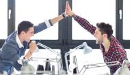 6 lợi ích béo bở của khởi nghiệp mang lại cho bạn