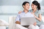 Phật dạy 10 điểm vàng cho vợ chồng để hôn nhân trọn đời bền vững