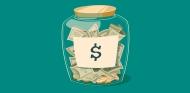 Những câu nói giúp bạn có suy nghĩ hoàn toàn mới về tiền bạc