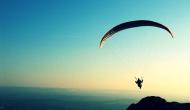 15 câu nói có thể truyền cảm hứng tuyệt vời cho bất kỳ ai khi thất bại